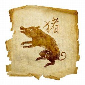 https://cf.ltkcdn.net/horoscopes/images/slide/54960-300x299-Pig.jpg