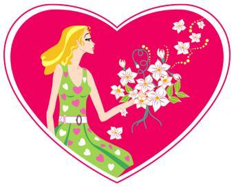https://cf.ltkcdn.net/horoscopes/images/slide/55008-800x637-dreamstime_show-your-heart.jpg