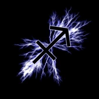 https://cf.ltkcdn.net/horoscopes/images/slide/55010-800x800-dreamstime-Sag-electric.jpg