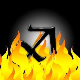 https://cf.ltkcdn.net/horoscopes/images/slide/55013-800x800-dreamstime-flaming-glyph.jpg