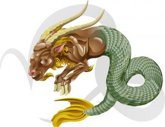 Capricorn Zodiac Compatibility