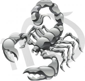 https://cf.ltkcdn.net/horoscopes/images/slide/55047-800x759-Scorp.jpg