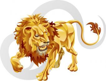 https://cf.ltkcdn.net/horoscopes/images/slide/55054-800x607-Leo-2.jpg