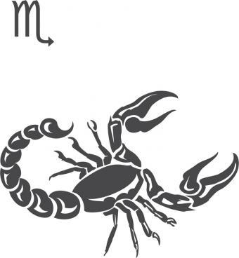 https://cf.ltkcdn.net/horoscopes/images/slide/55099-739x800-Scorp_symb_4%5B1%5D.jpg