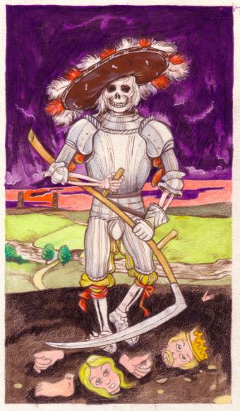 https://cf.ltkcdn.net/horoscopes/images/slide/55102-497x850-Tarot_death_card.jpg