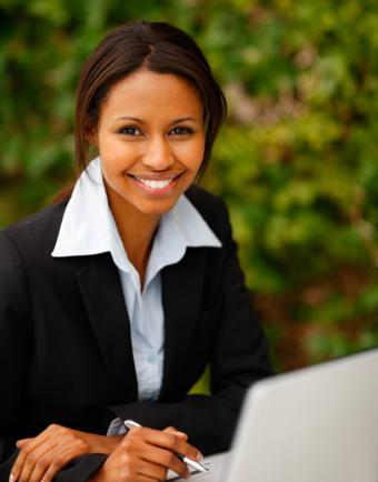 https://cf.ltkcdn.net/horoscopes/images/slide/55210-613x783-Careergirl.jpg