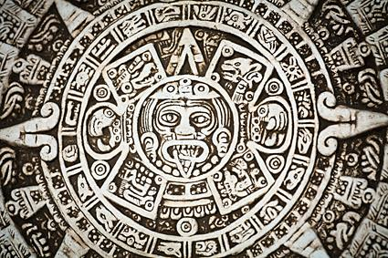 Mayan Astrology And Signs