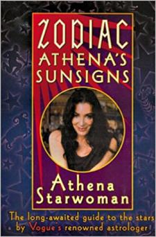 Zodiac Athena's Sunsigns