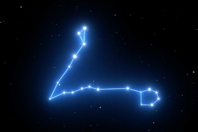 Constellation Sagittarius | LoveToKnow