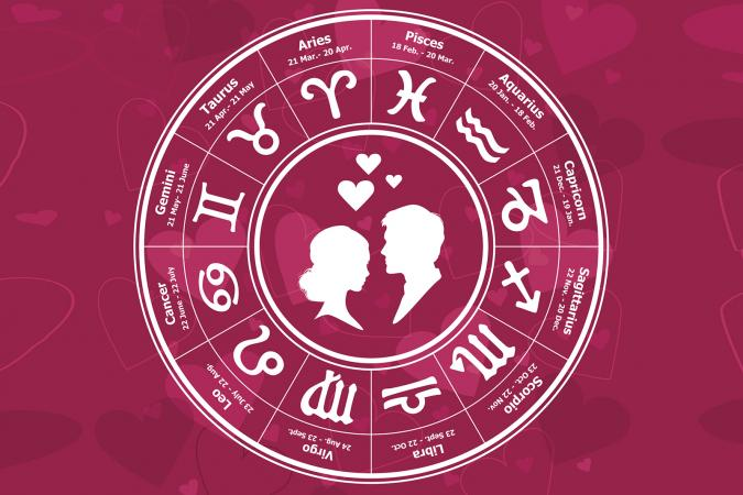 Astrology and dating compatibility questions relationship