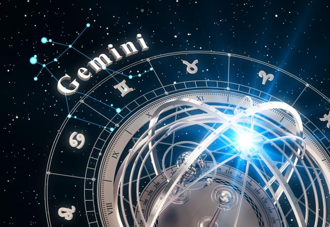 Gemini Personality Traits | LoveToKnow