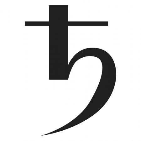 Symbol of Saturn