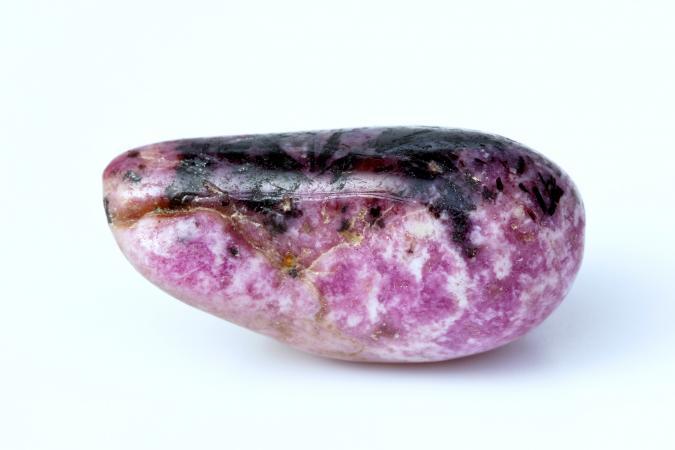 Sugilite Crystal Gemstone