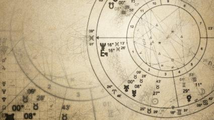 constellation interpretation for Leo