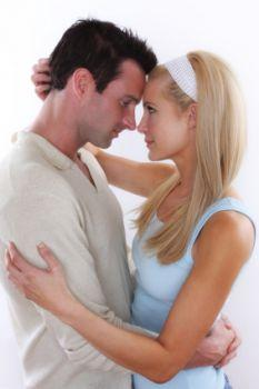 Abstinence while dating