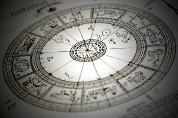 Understanding Astrological Chart Readings