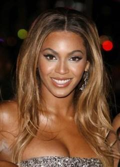 Beyonce Knowles is a famous Virgo