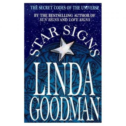 Pdf download linda goodman's sun signs total online.