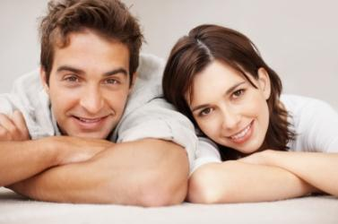 sagittarius woman and pisces man relationship