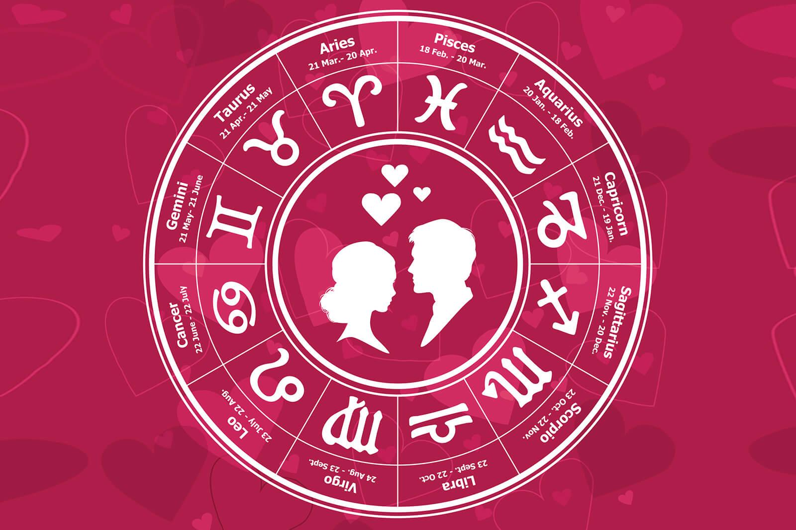 Qué Signos Son Compatibles Con Cáncer Lovetoknow