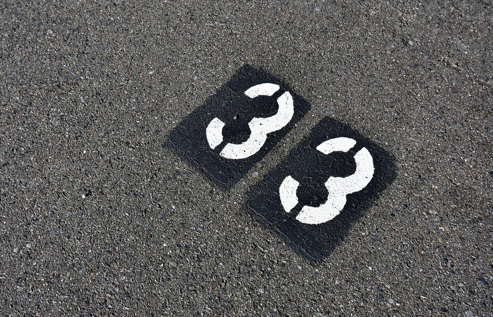 numero-33.jpg