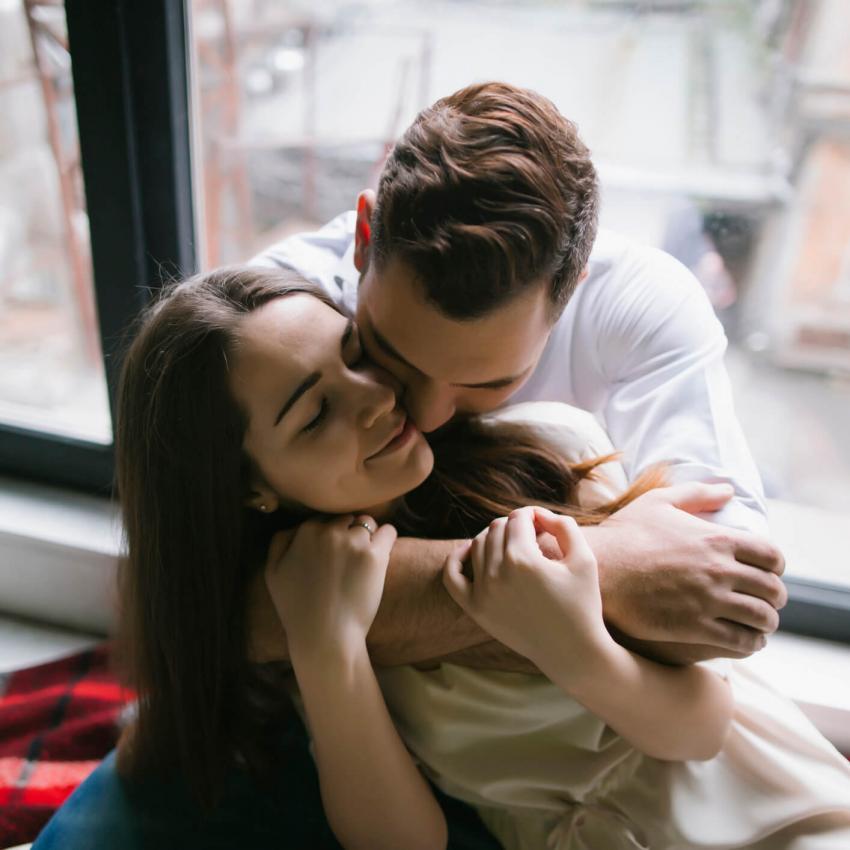 https://cf.ltkcdn.net/horoscopos/images/slide/240559-850x850-2-pareja-romantica.jpg