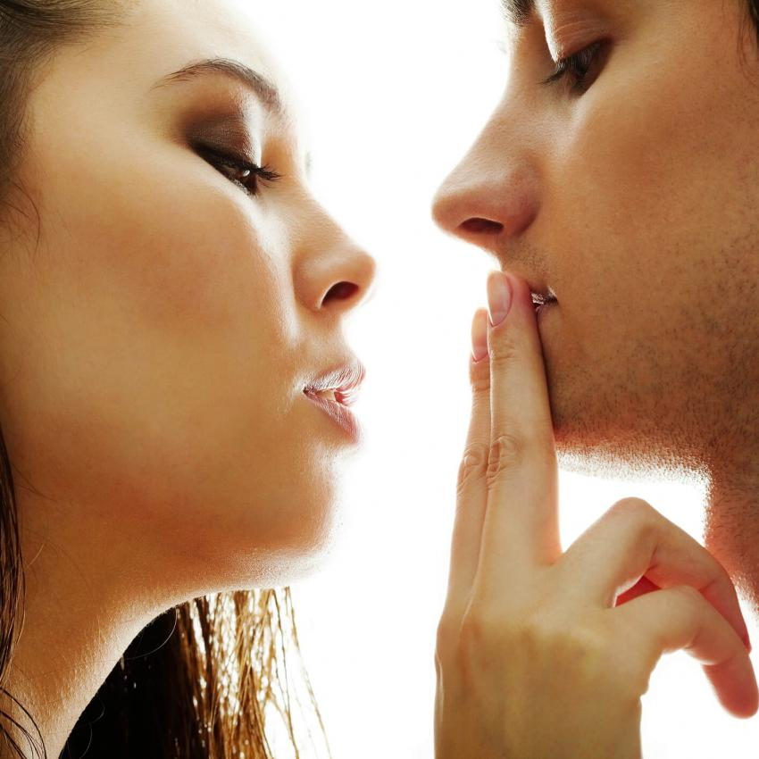https://cf.ltkcdn.net/horoscopos/images/slide/240577-850x850-8-pareja-sensual.jpg