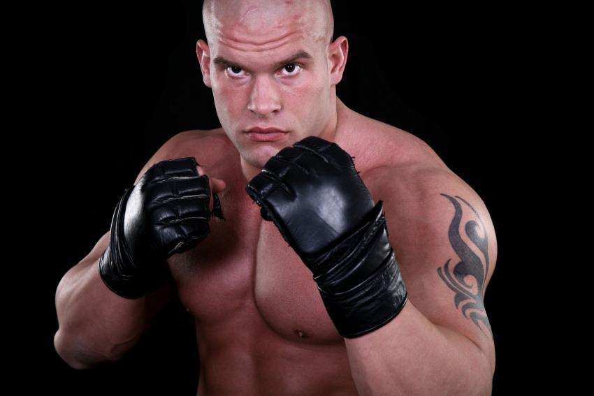 https://cf.ltkcdn.net/horoscopos/images/slide/240595-850x567-boxeador-con-guantes.jpg