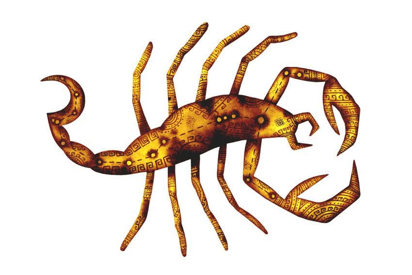 https://cf.ltkcdn.net/horoscopos/images/slide/241781-850x567-zodiaco-escorpion.jpg