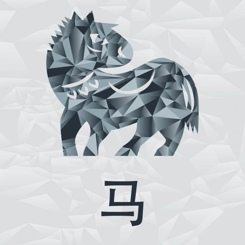 https://cf.ltkcdn.net/horoscopos/images/slide/245132-850x850-chinese-zodiac-signs-07.jpg