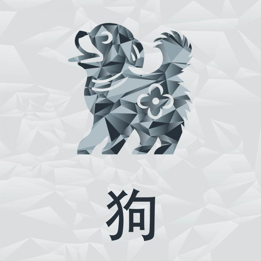 https://cf.ltkcdn.net/horoscopos/images/slide/245137-850x850-chinese-zodiac-signs-11.jpg