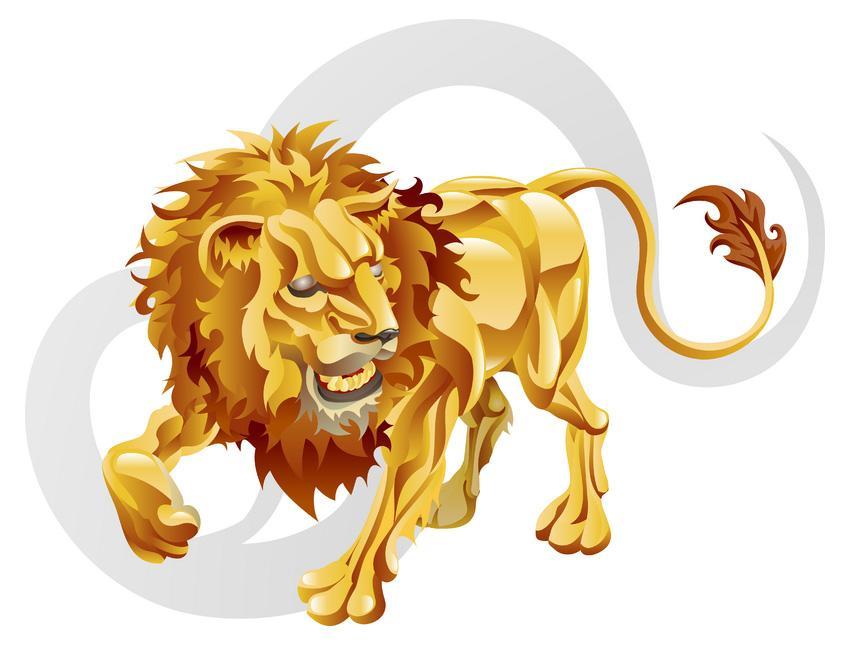 https://cf.ltkcdn.net/horoscopos/images/slide/245505-850x652-Leon.jpg