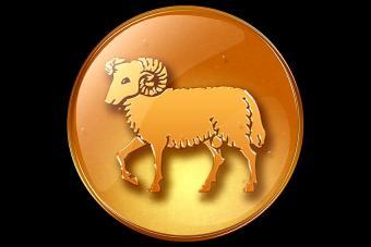 https://cf.ltkcdn.net/horoscopos/images/slide/241789-850x567-aries-zodiaco.jpg