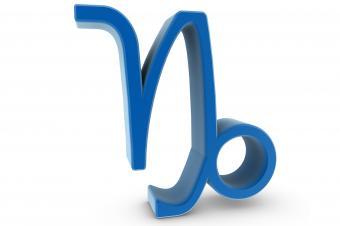 https://cf.ltkcdn.net/horoscopos/images/slide/244765-850x566-signo-de-capricornio-azul.jpg
