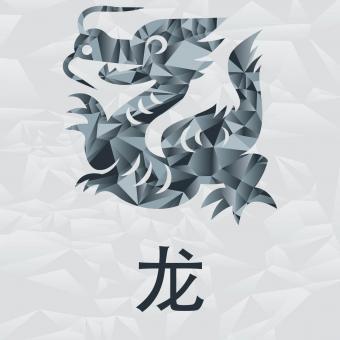 https://cf.ltkcdn.net/horoscopos/images/slide/245130-850x850-chinese-zodiac-signs-05.jpg