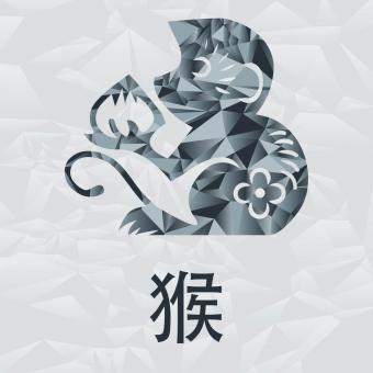 https://cf.ltkcdn.net/horoscopos/images/slide/245135-850x850-chinese-zodiac-signs-09.jpg