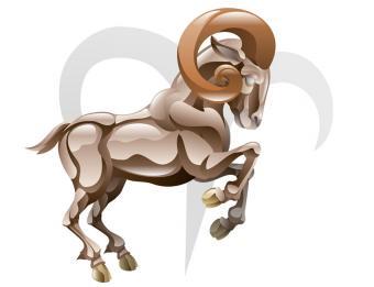 https://cf.ltkcdn.net/horoscopos/images/slide/245506-850x652-Aries.jpg