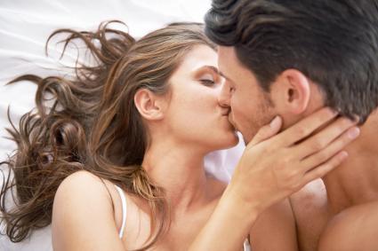 Romance y sexo