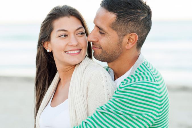 Sagitario y su relación en pareja