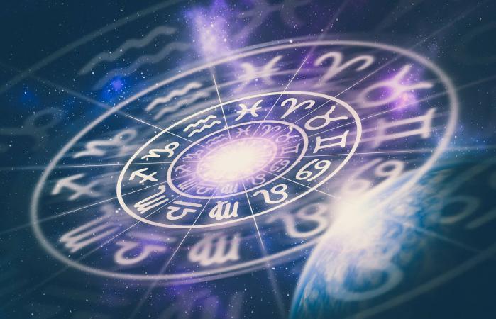 Signos zodiacales astrológicos