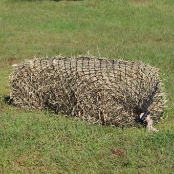 Hay Chix® small bale net