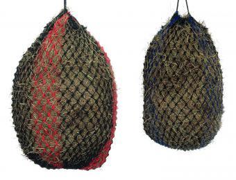 Shires Hay Net