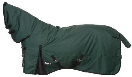 Tough-1 1200D Combo T/O Blanket 300g 72In