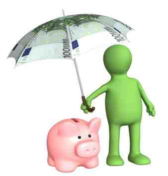 Insurance for Investments