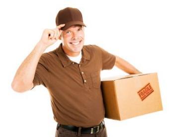 Can I Insure Cash Deliveries?