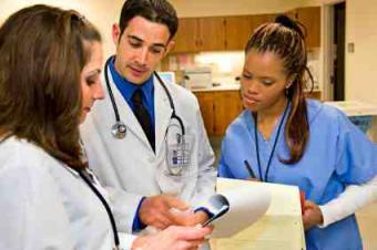 Catastrophic Health Insurance