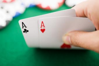 Can I Insure for My Betting Losses?