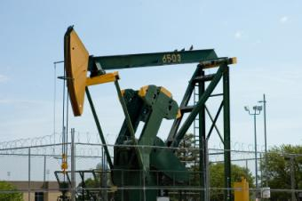 Oil and Gas Contractor General Liability Insurance