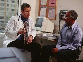 What Options Does AARP Health Insurance Offer?