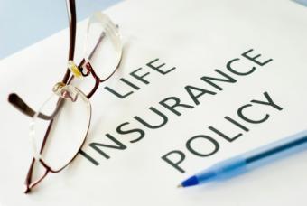 How to Dispute Life Insurance Claim Denial